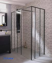 siege pour cabine de cabine de avec siege pour idee de salle de bain inspirational