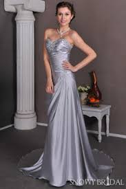 silver wedding dresses silver wedding dresses and grey silver bridal gown snowybridal