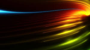 Color Shade by Download Wallpaper 1920x1080 Line Color Shade Pale Full Hd