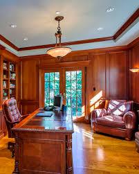 Home Decor Stores In Chesapeake Va Furniture Scratch And Dent Furniture For Inspiring Home Furniture