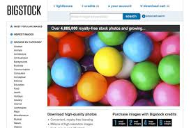 30 websites for stock photos and royalty free images hongkiat