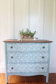 ideas for painting old kitchen cabinets