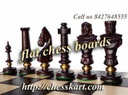 buy chess set buy chess sets online