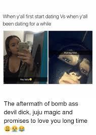 Big Ass Memes - 25 best memes about bomb ass bomb ass memes