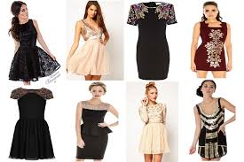 sparkling dresses for new years flutter and sparkle shopping for christmas and new year s