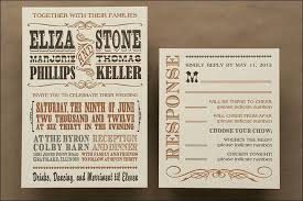 wedding wording sles and inspiring informal wedding invitation wordings