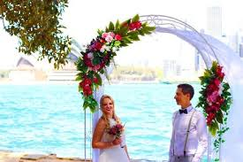 wedding arch ebay australia wedding arch gumtree australia free local classifieds
