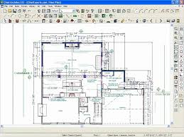 chief architect floor plans chief architect mistake 5 how to lay out a plan youtube