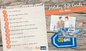 gifts design ideas great sample gift card for men simple