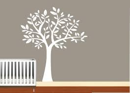 37 black tree wall decal black and white tree wall decals black black tree wall decal tree wall decals for every room in your house