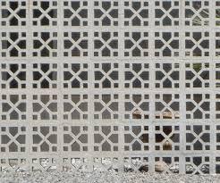 Decorative Cinder Blocks Radiant Home Design Cinder Block Wall Interior Building Designers