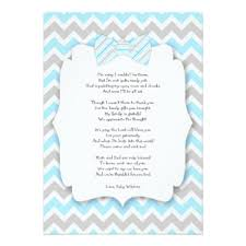 thank you baby shower baby shower thank you cards zazzle