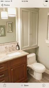ideas for bathroom cabinets small bathroom cabinets storage