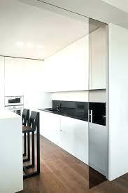 sliding kitchen doors interior interior sliding glass doors residential jvids info