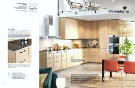 prix meuble cuisine ikea prix meuble cuisine inspirant poignee porte cuisine ikea