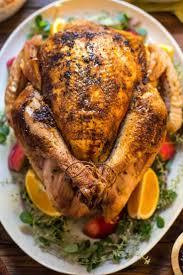 59 best turkey images on thanksgiving recipes turkey