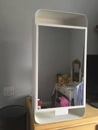 ikea gunnern bathroom wall cabinet in southville bristol gumtree