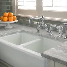 Gray Glass Tile Backsplash by 21 Best Gray Beige Glass Kitchen Tile Images On Pinterest