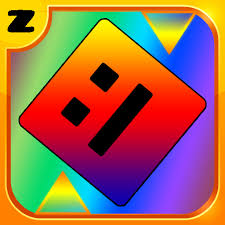 geometry dash apk geometry dash apk version 2 001 cracked from here