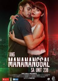 jr late night blogs jr u0027s movie reviews ang manananggal sa unit 23b