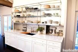 kitchen cabinet designs 2017 kitchen cabinets design modern kitchen cabinet design kitchen