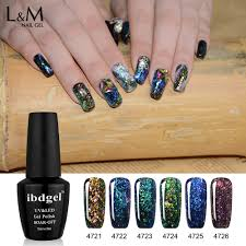compare prices on color nail polish online shopping buy low price