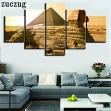 modern egypt art online modern egypt art for sale
