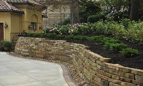Patios Kansas City Landscape Patios Pavers Embassy Landscape Group Kansas City
