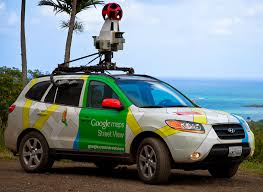 google images car google pays small fine in big privacy case opusfidelis