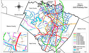 Map Of Ut Austin by Texasfreeway U003e Austin U003e Historic Information U003e Historic Photos