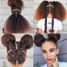 afro hairstyles instagram 25 5k likes 222 comments natural hair loves llc