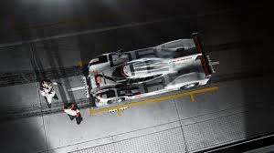 porsche 919 hybrid lego 24 hours of le mans results led by porsche news
