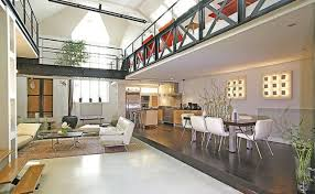 Living Room Furniture Arrangement Examples Home Design 89 Exciting Decorating A Small Apartments