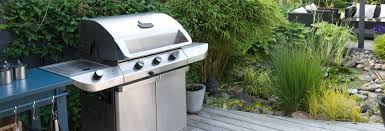 Backyard Grills Reviews how to clean a stainless steel grill consumer reports