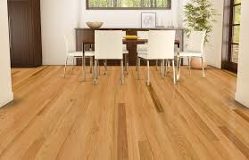 Hardwood Flooring Oak Essential Oak Tradition Lauzon Hardwood Flooring