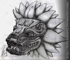 pin by michael bermudez on sleeve ideas pinterest tattoo