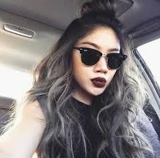 hair trend fir 2015 the half bun hairstyle trend 2015 4 the fashion tag blog