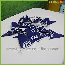 suction cup flag holder suction cup flag holder suppliers and