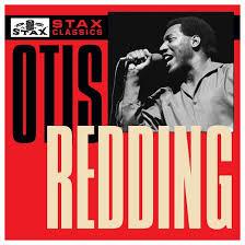otis redding stax classics cd target
