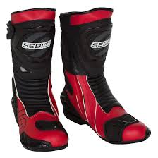 sport riding boots sedici ultimo boots cycle gear