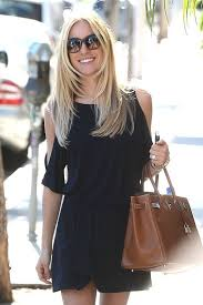 what are underneath layer in haircust the 25 best layers around face ideas on pinterest long layers