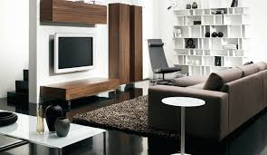 living room furniture storage how to use living room furniture as self storage units eo art