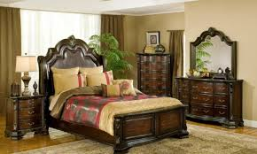 Macy Home Decor Furniture Apartments Wonderful Ailey Bedroom Furniture