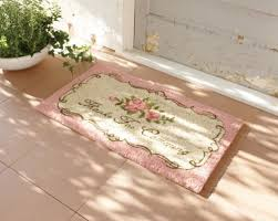 best 25 shabby chic rug ideas on pinterest shabby chic tables