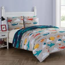 vcny toddler bedding sets from buy buy baby