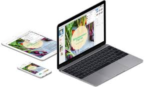 apple iwork for mac free download and software reviews cnet