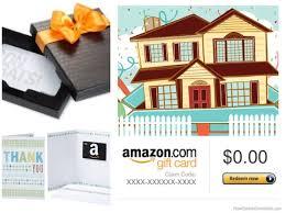 best realtor closing gift ideas 100 00 housewarming gifts