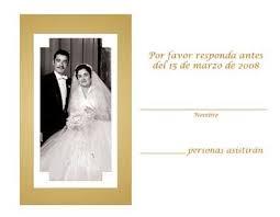 Wedding Invitations In Spanish 32 50th Wedding Anniversary Invitations In Spanish Vizio Wedding