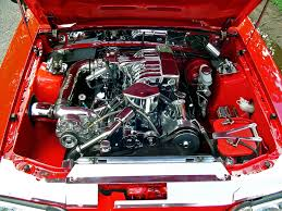 93 mustang engine detailed pics of 1992 gt engine bay ford mustang forums corral