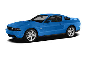 used ford mustang 2010 ford cheap ford mustang for sale ford mustang gt specs